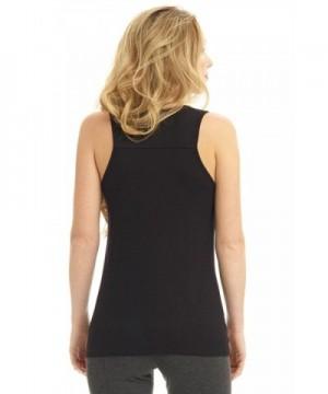 Women's Camis Online Sale