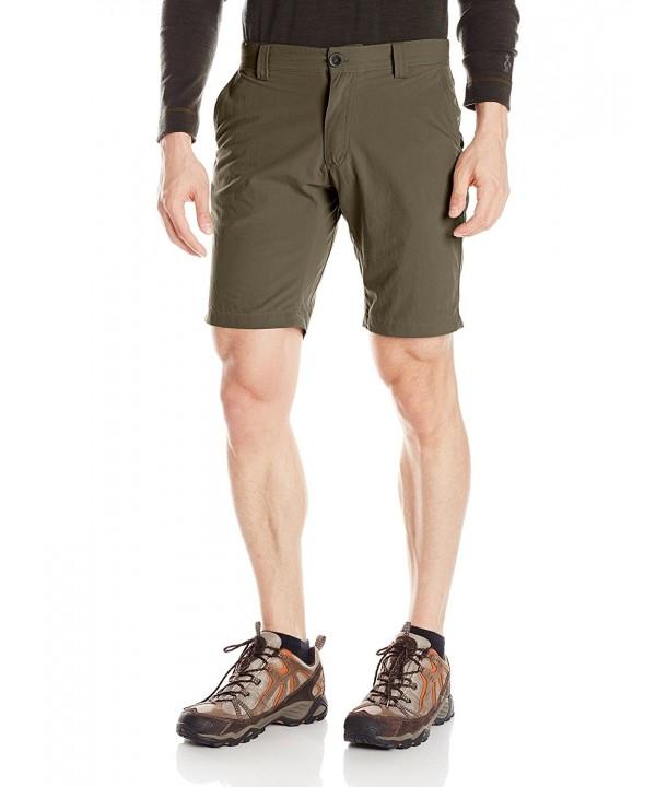 Craghoppers Nosilife Simba Shorts 34 Inch