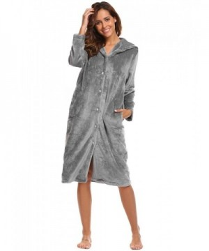 Discount Women's Sleepwear Online