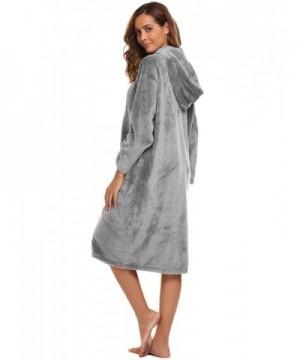 Fashion Women's Clothing On Sale