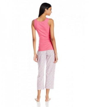 Fashion Women's Pajama Sets Clearance Sale
