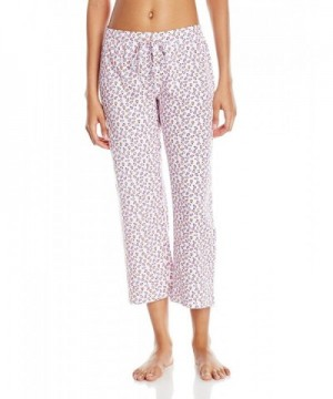 Cheap Women's Sleepwear Outlet Online