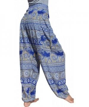 Fashion Women's Athletic Pants