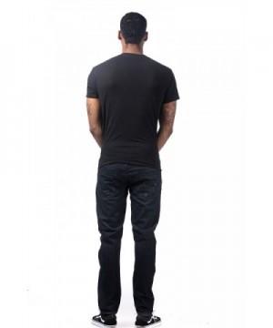 Cheap Real Men's Jeans Online Sale