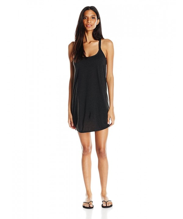 TYR Womens Coverup Lolani Medium