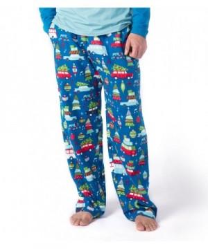 Discount Men's Pajama Sets
