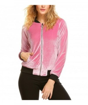 Cheap Designer Women's Casual Jackets Online