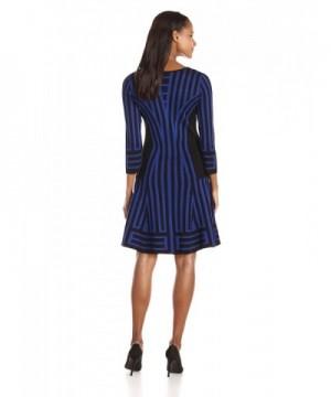 Designer Women's Wear to Work Dresses for Sale