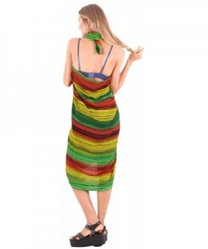 Women's Cover Ups On Sale