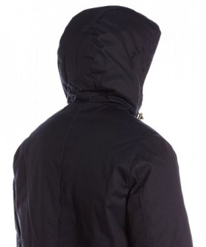 Cheap Men's Outerwear Jackets & Coats Outlet Online