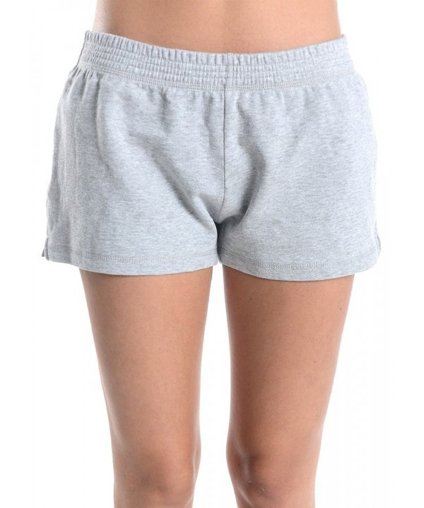 Sofras Intimates Junior Sweat Shorts