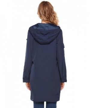 Cheap Women's Coats