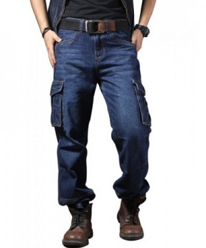 Fashion Jeans Online Sale
