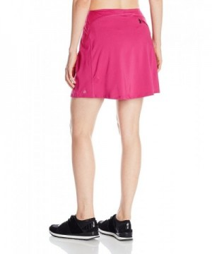 Brand Original Women's Athletic Skirts