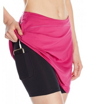 Popular Women's Activewear Wholesale