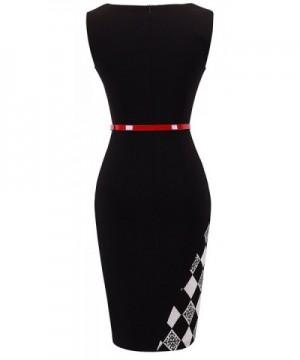 Fashion Women's Dresses Online Sale