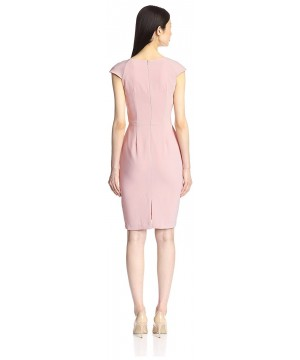 Designer Women's Cocktail Dresses Clearance Sale