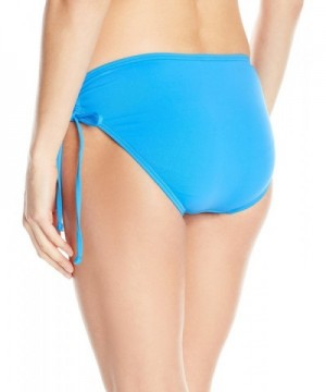 Discount Women's Swimsuit Bottoms Outlet