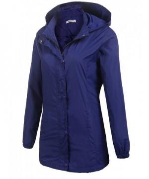 Fashion Women's Raincoats Outlet