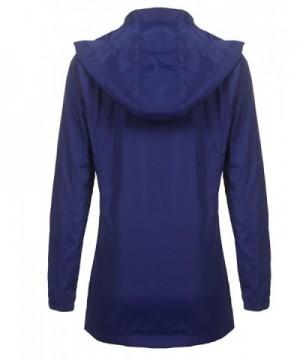 Women's Coats Online