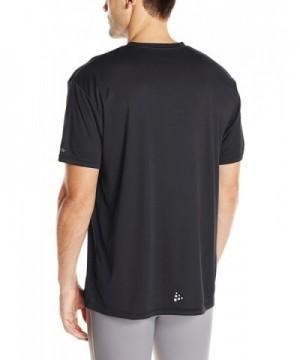 Designer Men's Active Shirts Outlet