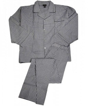 Botony 500 Sleeve Broadcloth 37479 XXXXXX