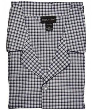 Cheap Real Men's Pajama Sets Online