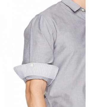 Fashion Men's Shirts Outlet Online