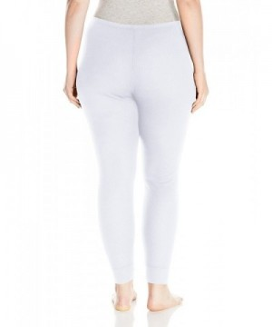 Cheap Women's Thermal Underwear Outlet