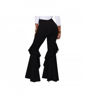Cheap Designer Women's Pants for Sale