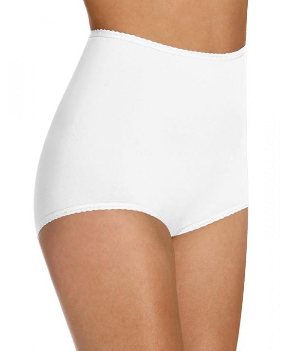 Bali Women Cotton Skimp Skamp