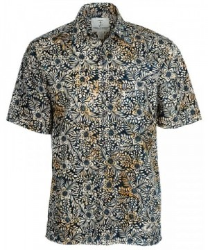 Artisan Outfitters Cotton Tawney A0214 85 2XLT