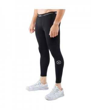 Virus Stay Speed Training Tights