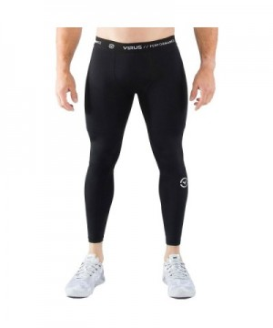 Men's Base Layers Outlet Online