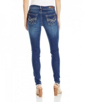 Cheap Designer Women's Jeans Online