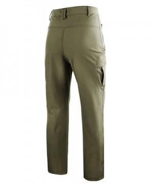 Cheap Men's Athletic Pants Online Sale