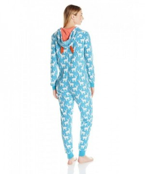 Popular Women's Pajama Sets Clearance Sale