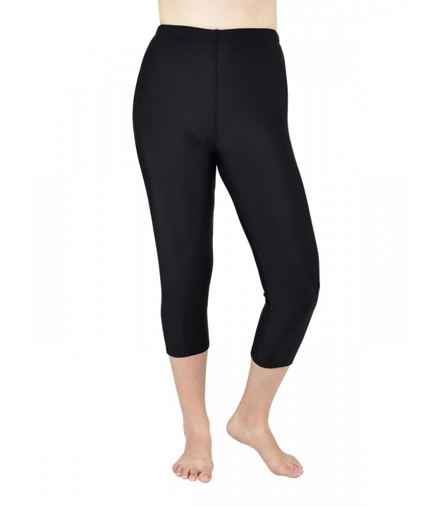 Mycoco Womens Leggings Surfing 10