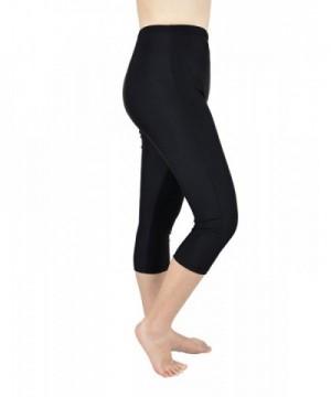 Designer Women's Swimsuits Wholesale