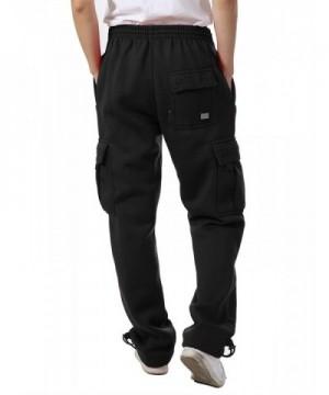 Discount Men's Athletic Pants Outlet Online