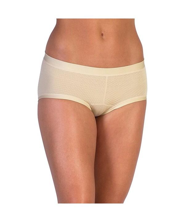 ExOfficio Give N Go Sport Hipkini Panty