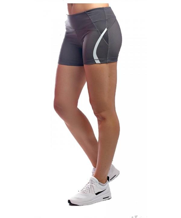 Alex Abby Womens Plus Size Training
