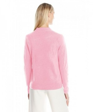 Discount Women's Cardigans Clearance Sale