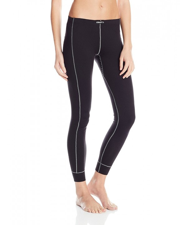 Craft Womens Active Layer Pants