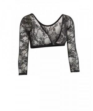 Brand Original Women's Shrug Sweaters Clearance Sale