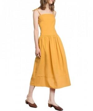 Designer Women's Clothing Outlet