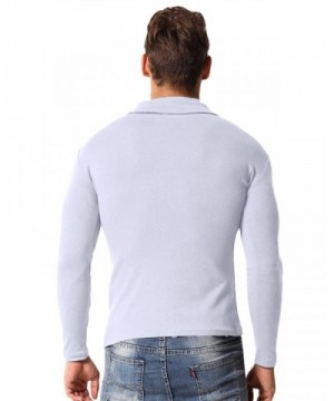 Brand Original Men's Tee Shirts Outlet Online