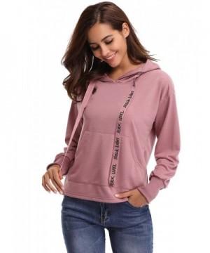 2018 New Women's Fashion Sweatshirts for Sale