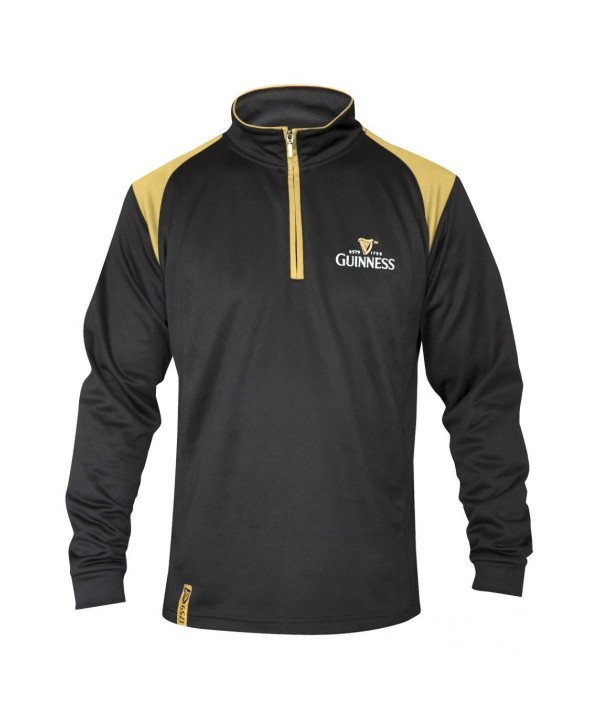 Guinness Classic Performance Top Medium