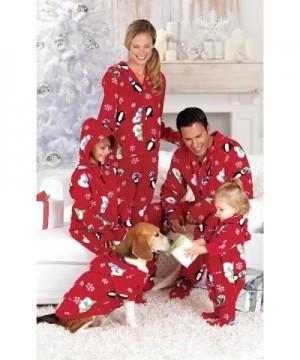 2018 New Women's Pajama Sets